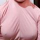 HijabiPussy