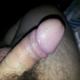 andr55