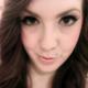 Lara_Mee