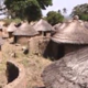 Tribal-village