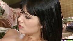 Cabin Fuck With Hottie Naomi