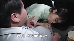 japanese cinema sex