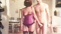 Orgasmuzcentral (1979)