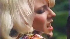 Piggies (1983)