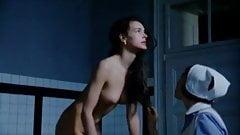 Carole Bouquet nude - Tag der Idioten -