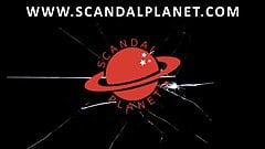 Emmanuelle Vaugier Boobs In Hysteria ScandalPlanet.Com