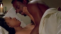 Lynn Whitfield - A Thin Line Between Love and Hate