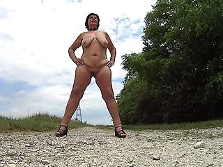 Whore Offered for use