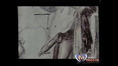 I racconti immorali di Manuela 1970s Italian Movie Intro