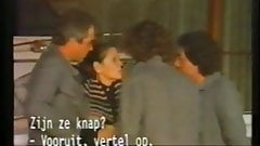 Happy Sex (1979)