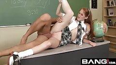 Best Of Schoolgirls Compilation