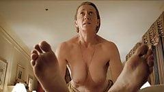 Lisa Long Nude Sex Scene In Shameless ScandalPlanet.Com