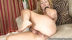 You shall not covet your neighbor's milf part 103