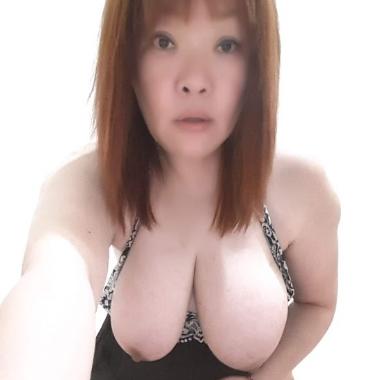 slut-bao