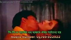 Bangla-Song-Videos