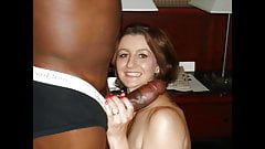 Interracial-Amateur v4 - Cuckold-Party