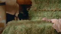 Die Tochter des Schweinehalters (1972)