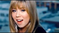 Jennette McCurdy Tribut