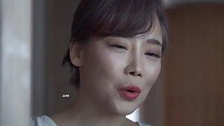 Housemaid, Step Mom, 2020 Korean Full Movie, PornhubHD