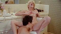 Einer der größten Pornofilme aller Zeiten 177