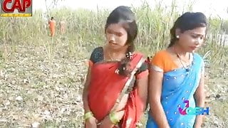 Desi bhabhi
