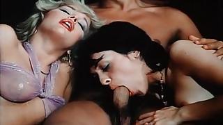 Call Girl (aka Hetaste Liggen) (1982)