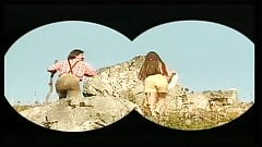 HD-Video 159