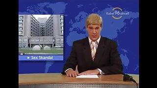 Germany, Hospital, Clinic