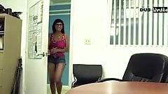 Mia Khalifa 1 Nacht Preis Sexvideo
