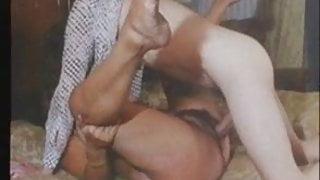 vintage – Dutch porn part 3