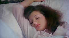 Die Verletzung von Claudia - 1977 (wiederhergestellt)