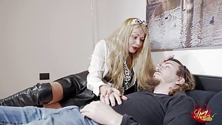 Trailer - SMS - Collided, Medicated and Fucked