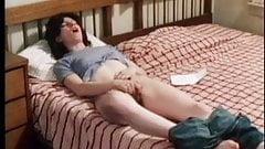 Ärger mit jungem Zeug (1976)
