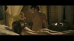 Diane Kruger in Troy