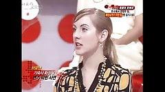 Misuda chattet von schönen Damen, Episode 048