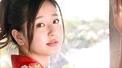 Yuri murakami