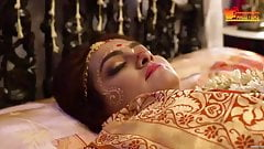 Bengali Bhabhi Ki  wedding night Porn video