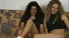 Dbm erotic streetlife 42 - Kumpel der Herzensbrecher