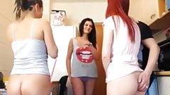 99site: College-Mädchen, Webcam-Porno-Videos