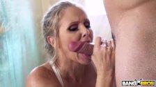Hardcore Sex With Sexy Julia Ann