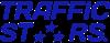 TrafficStars