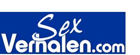 Sexverhalen.com
