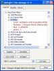 RadLight Filter Manager screenshot