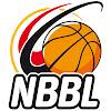 Nachwuchs Basketball Bundesliga gGmbH