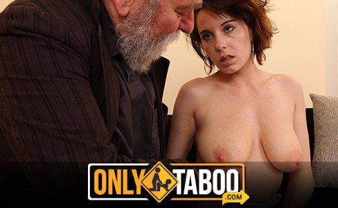 OnlyTaboo