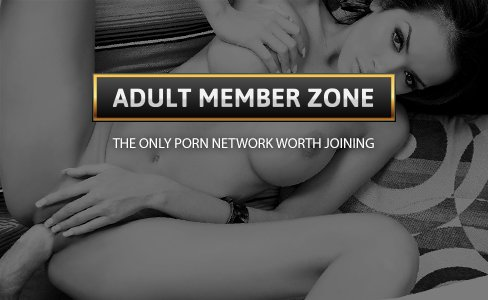 AdultMemberZone