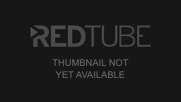 BenDoverMovies