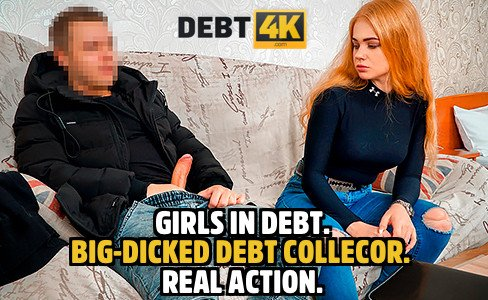 Debt4K