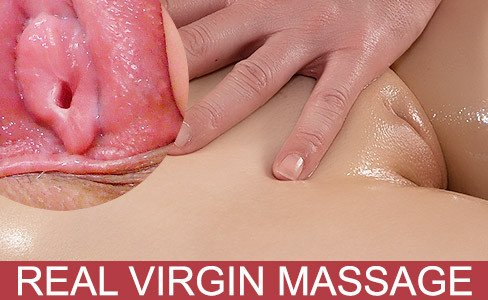 VirginMassage