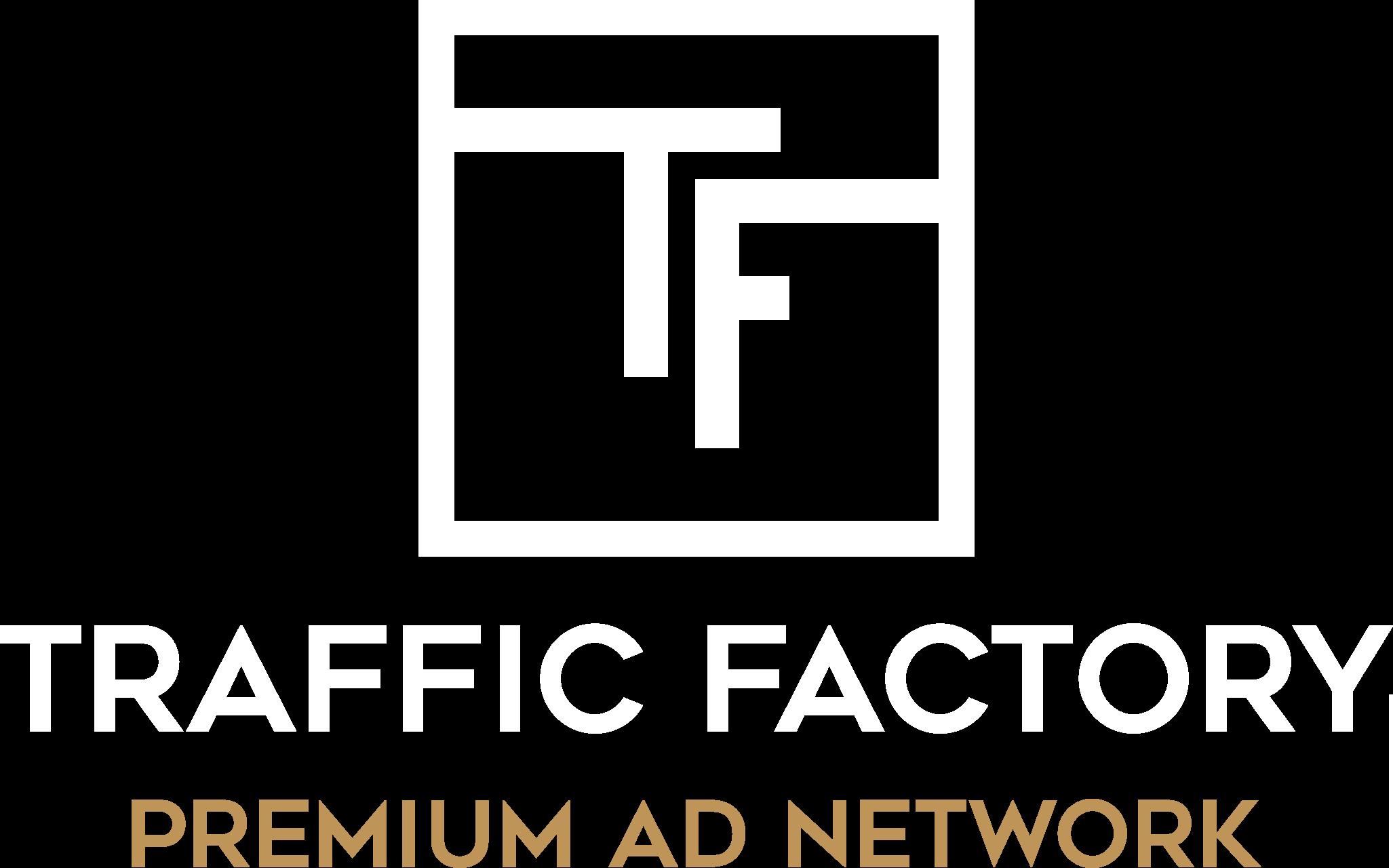 logo-tfactory